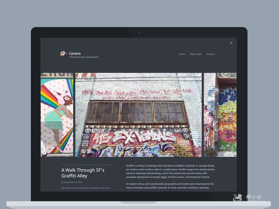 camera-desktop2